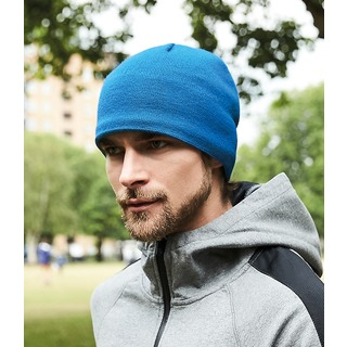 B/field Active Performance Beanie