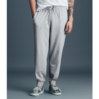 Anvil Unisex Light Terry Joggers