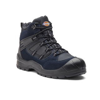 Dickies Everyday Boot