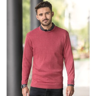 Russell Crew Neck Sweater