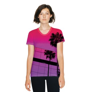 A. A. Lds Sublimation T