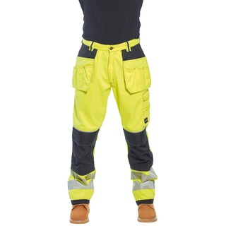 Portwest PW3 Visions Trousers