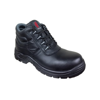 Warrior Composite Chukka Boot