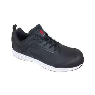 Warrior LW Mesh Safety Trainer