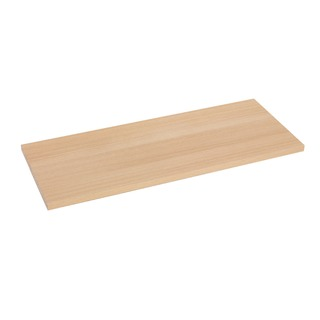 Ferrera Oak Additional Shelves (2 Pack)