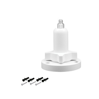 Outdoor Mounting Stand for Smart Security Camera SWWHD-INTSTD-GL