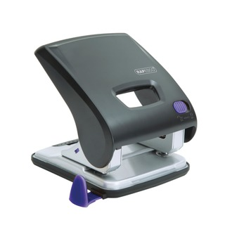 X5-30ps Less Effort 2 Hole Punch 1171