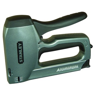 Heavy Duty Staple Gun/Brad Nailer 0-TR2
