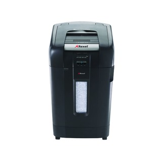 Auto+ 750M Micro Cut Shredder 2104750