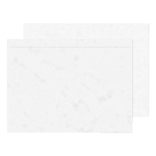 Secure Documents Enclosed Envelope Plain C5 (1000 Pack) PDE40