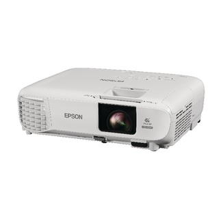 EB-U05 Projector Mobile Full HD V11H841041