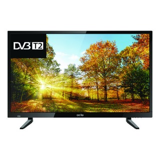 32 Inch Battery Operated LED TV C32227T