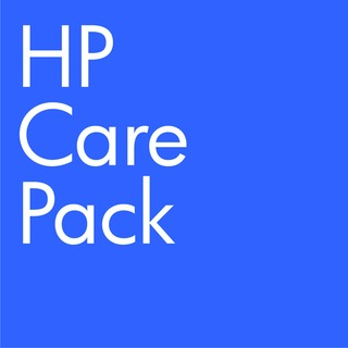 3 Year Return Service Offsite Care Pack Extended Service Agreement