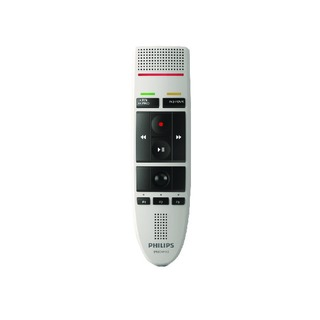 SpeechMike Dictation Microphone Push Button LF