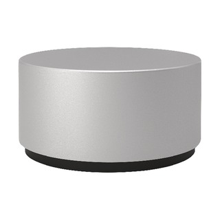 Surface Dial Interaction Tool 2WS-0000