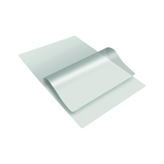 Lightweight Laminating Pouch A3 80 Micron (100 Pack)