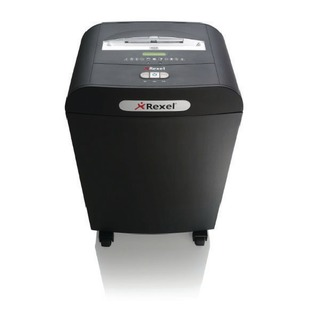 Black Mercury RDM1150 Micro-Cut Shredder 2102425