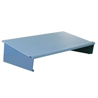 Multirite Document Slope Standard Grey 107