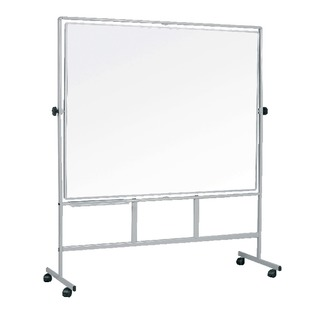 Revolver Plus 1200x900mm Magnetic Board QR3203