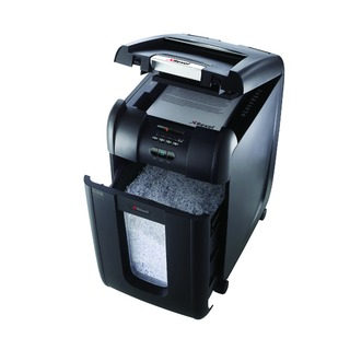 Auto+ 300M Micro Cut Shredder 2104300