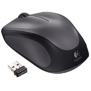 M235 Wireless Mouse 910-