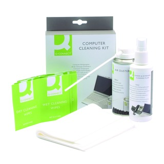 Computer Cleaning Kit 175-50-024