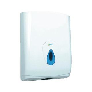 Hand Towel Dispenser DS923E
