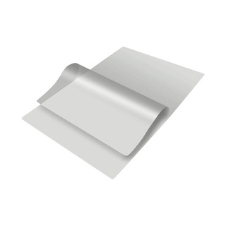 Laminating Pouch A4 150 Micron (500 Pack)