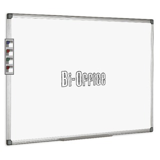Aluminium Trim 2400x1200mm Drywipe Board MB0312170