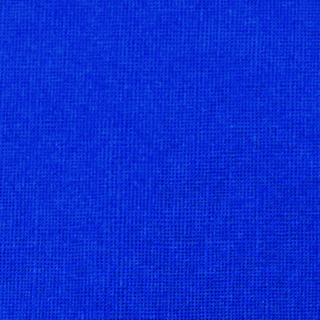 LinenWeave Binding Covers 250gsm A4 Royal Blue (100 Pack) CE05001