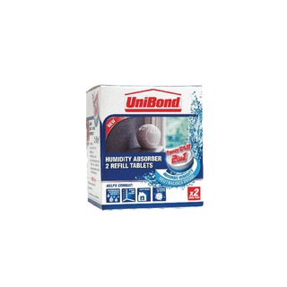 Humidity Absorber Small Refil (2 Pack) 155471