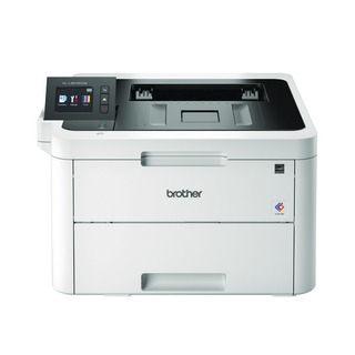 HL-L3270CDW Wireless Colour LED Printer HLL3270CDWZU