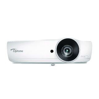 EH461 Projector White E1P1D0YWE1Z1
