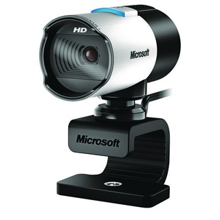 LifeCam Studio for Business 5WH-