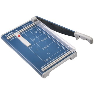 340mm A4 Guillotine