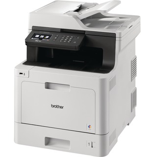 MFCL8690CDW Colour Laser Multifunctional Printer
