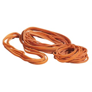 500g No. 10 Rubber Bands ( Pack of 500g Pack)