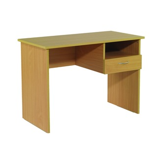 Beech Homework Desk