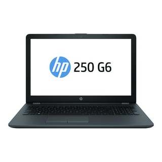 Laptop 250 G6 i5-7200U 15.6 4GB 1WY52EA