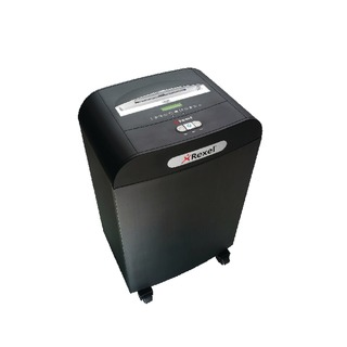 Black Mercury RDS2270 Free flow Strip-Cut Shredder 2102433