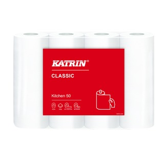 Classic Kitchen Rolls (28 Pack) 231608