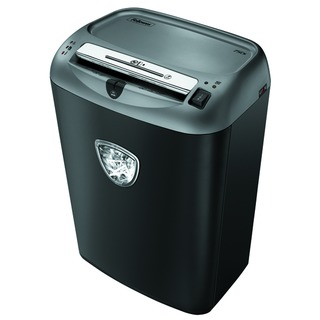 75CS Cross-Cut Shredder 4675101