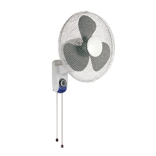 Wall Fan 410mm/16 Inch