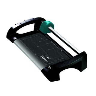 A4 Office Trimmer 315mm A4TR