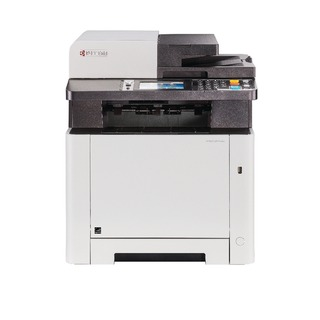 ECOSYS M5526cdn Multifunctional Colour A4 Laser Printer 1102R83NL