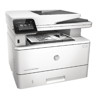 LaserJet Pro Multifunctional M426fdn Printer F6W14A#B19