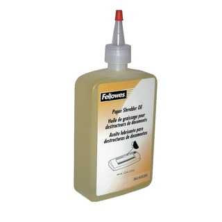 Shredder Oil 355ml