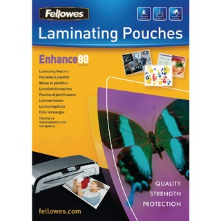 Laminating Pouch A3 160 Micron (100 Pack) 5306207