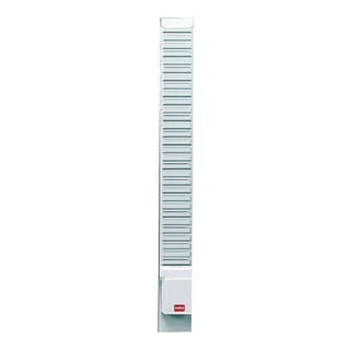 Planning Panel With 32 Slot Capacity Metal Size 2 329