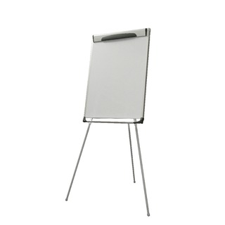 MasterVision Tripod Easel Magnetic 700x1000mm EA2306672